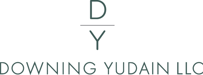 Downing Yudain LLC