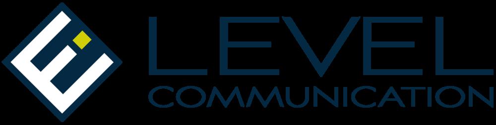 logo-elevel-big.png