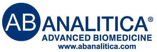 Copy of logo AB Analitica