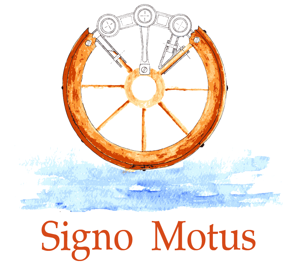 Copy of Signo Motus logo