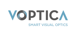 Copy of Voptica logo
