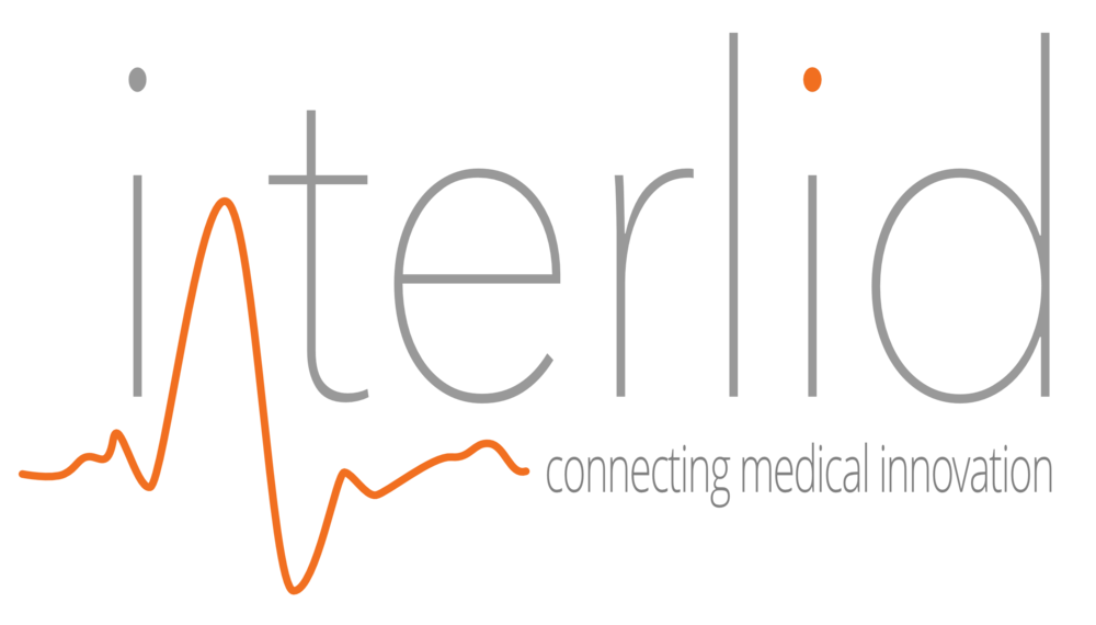 interlid healthcare