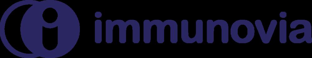 Immunovia_Logo_CMYK.png