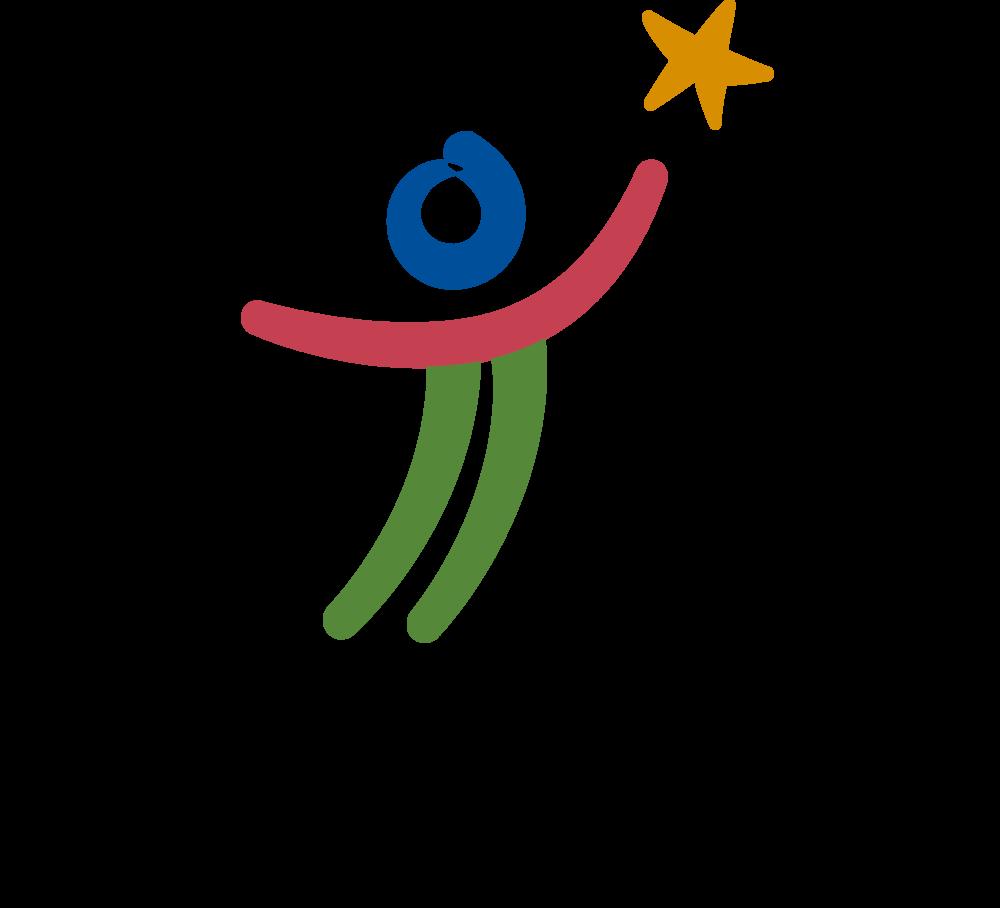 Copy of Hospital Roosevelt Bogotá logo