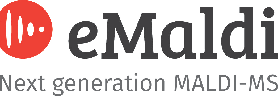 Copy of eMaldi logo