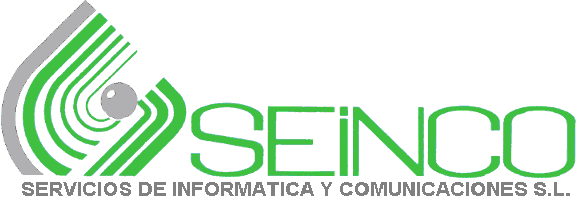 Copy of Seinco logo