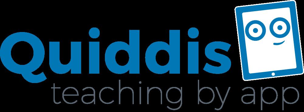 Quiddis logo
