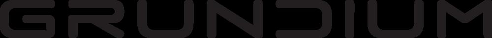 Grundium logo