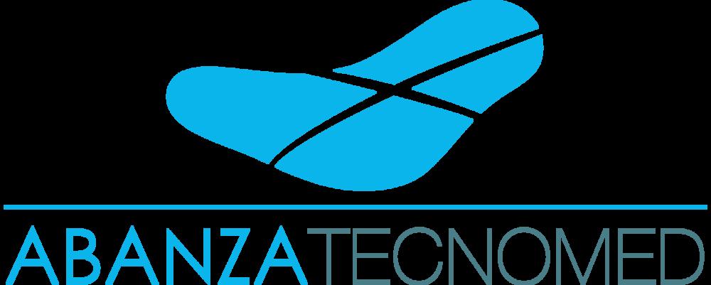 Abanza Tecnomed logo