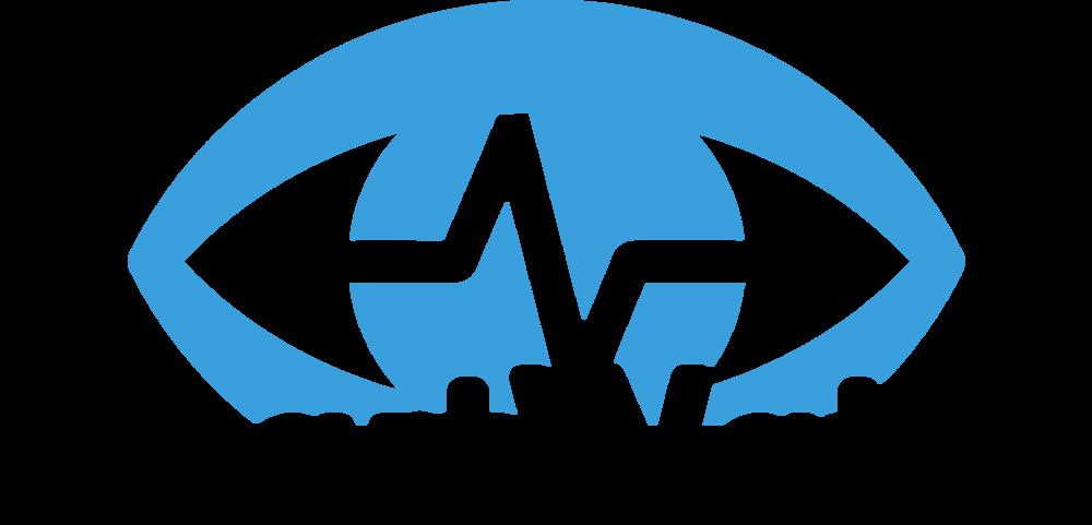 Heartwatch logo