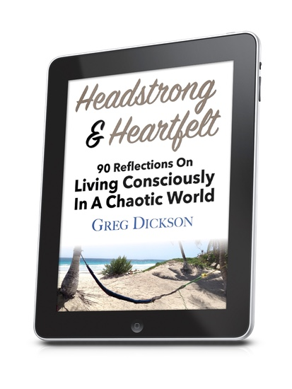Now on available on Amazon, simply click the image to buy the book. (Namaste)