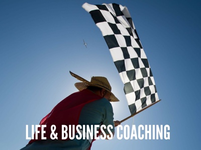 Headstrong & Heartfelt LIfe & Business Coaching: Business, Financial Plans, Open Your Business, Self Promotion