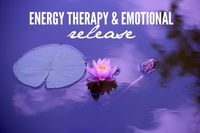 Reiki, Intuitive Readings, Meditation, Channeling
