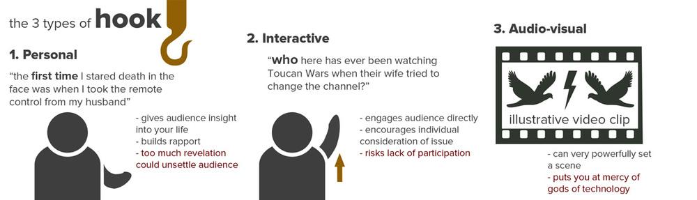 presentations-bait-hook2
