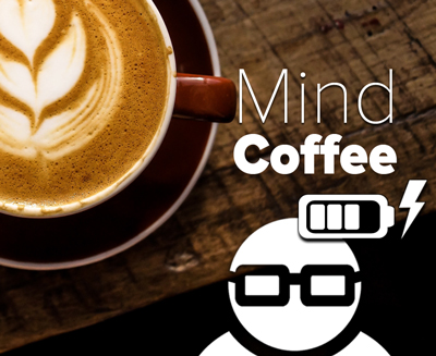 Mind-Coffee