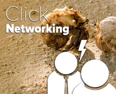 Click-Networking