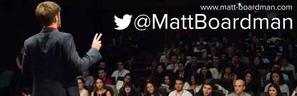 Matt-Boardman-Elevator-Pitch-Communications-Coach