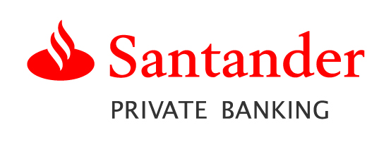 Coaching-Communications-Elevator-Pitch-Client-Santander-Private-Banking