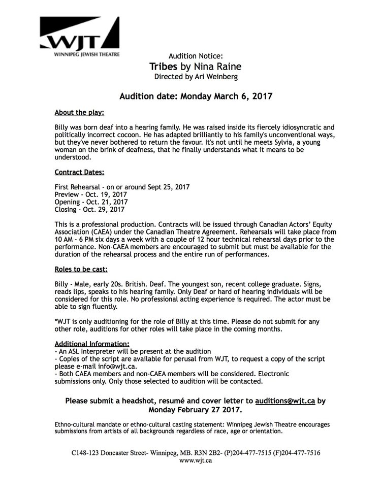 news manitoba cultural society of the deaf