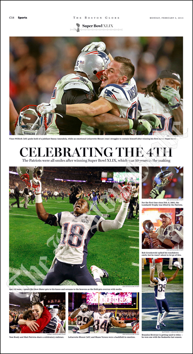 Celebrating-the-4th-W.jpg