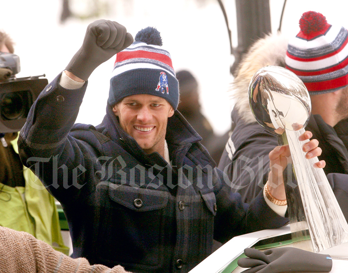 Brady with the Trophy-W.jpg