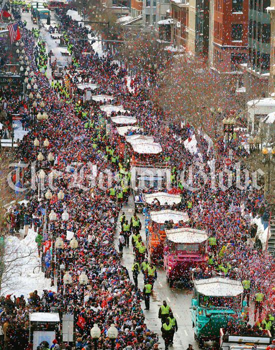 Pats Parade Routeno1-W.jpg