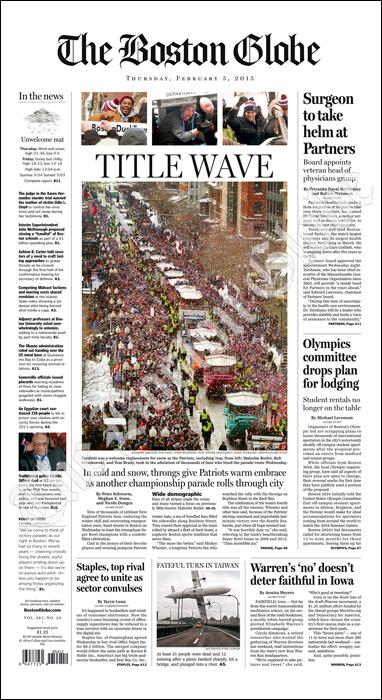 Title-Wave-W.jpg
