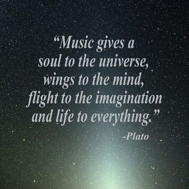 Thought for the day. #music #musical #qotd #quote #quotes #comment #comments #TagsForLikes #TFLers #tweegram #quoteoftheday #song #funny #life #instagood #love #photooftheday #igers #instagramhub #tbt #instadaily #true #instamood #nofilter #word