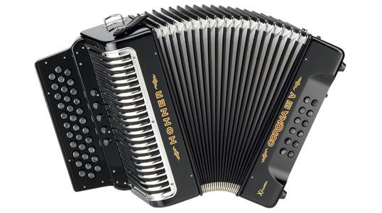 Corona III V Xtreme