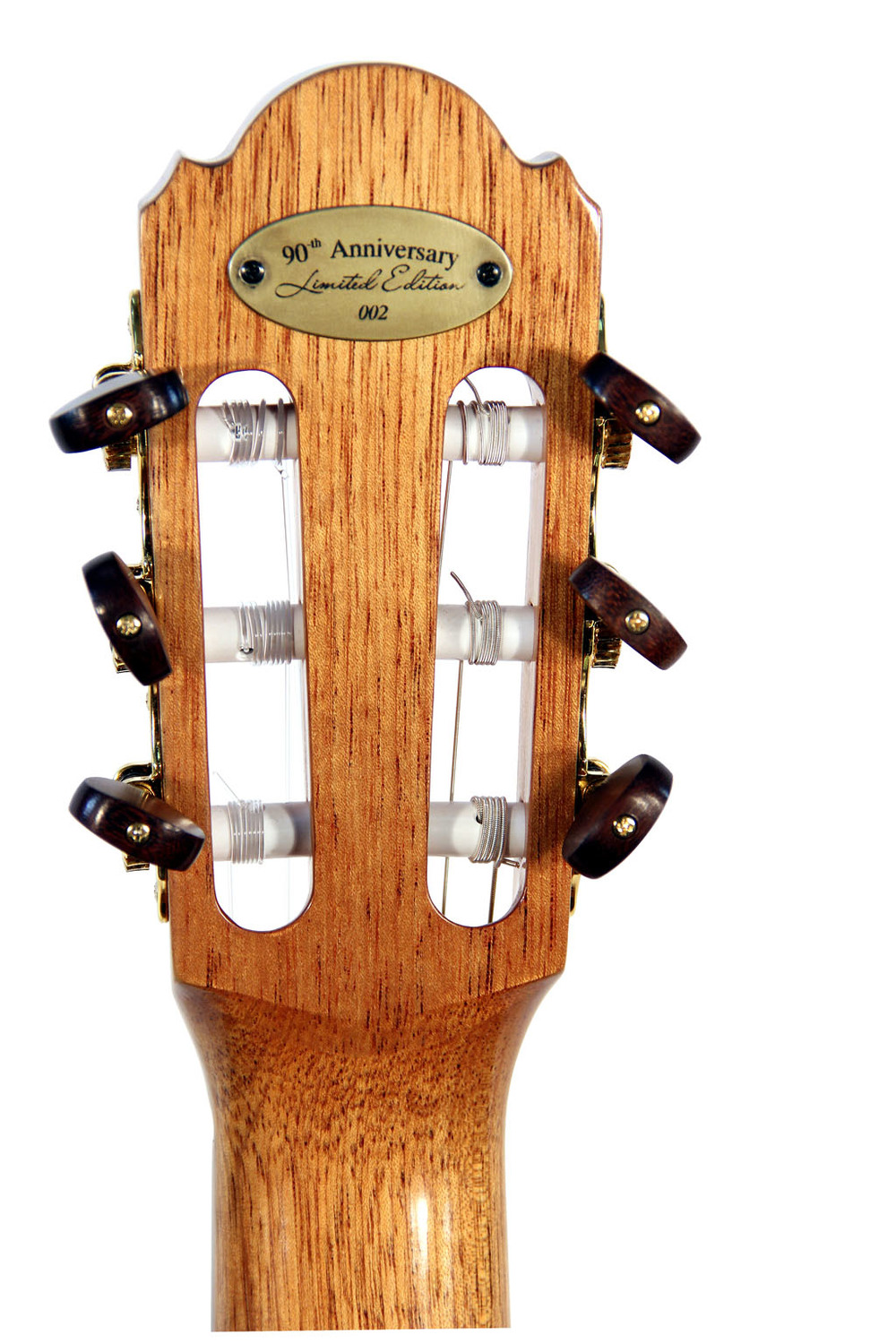 90 headstock back.jpg