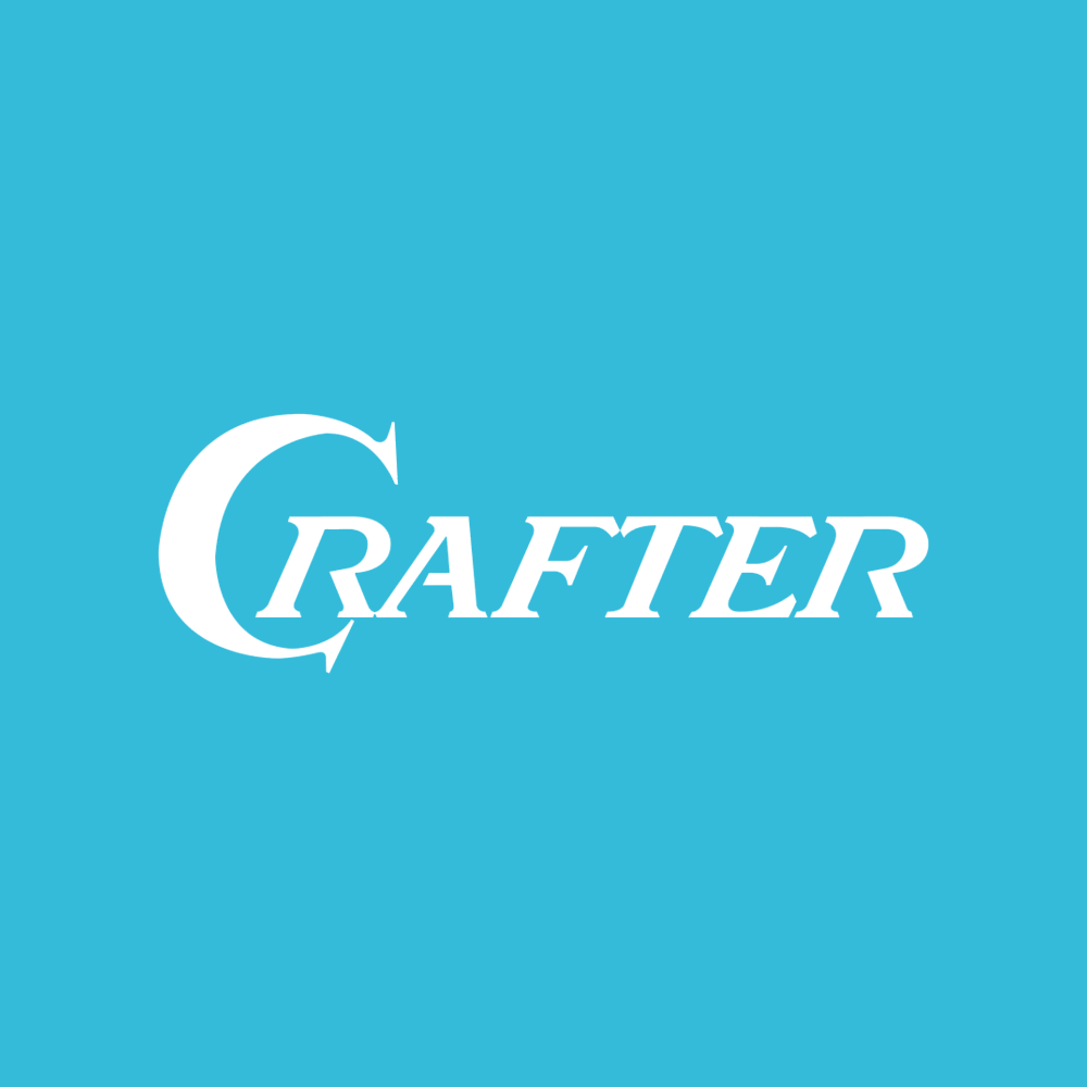 Crafter_PP.png