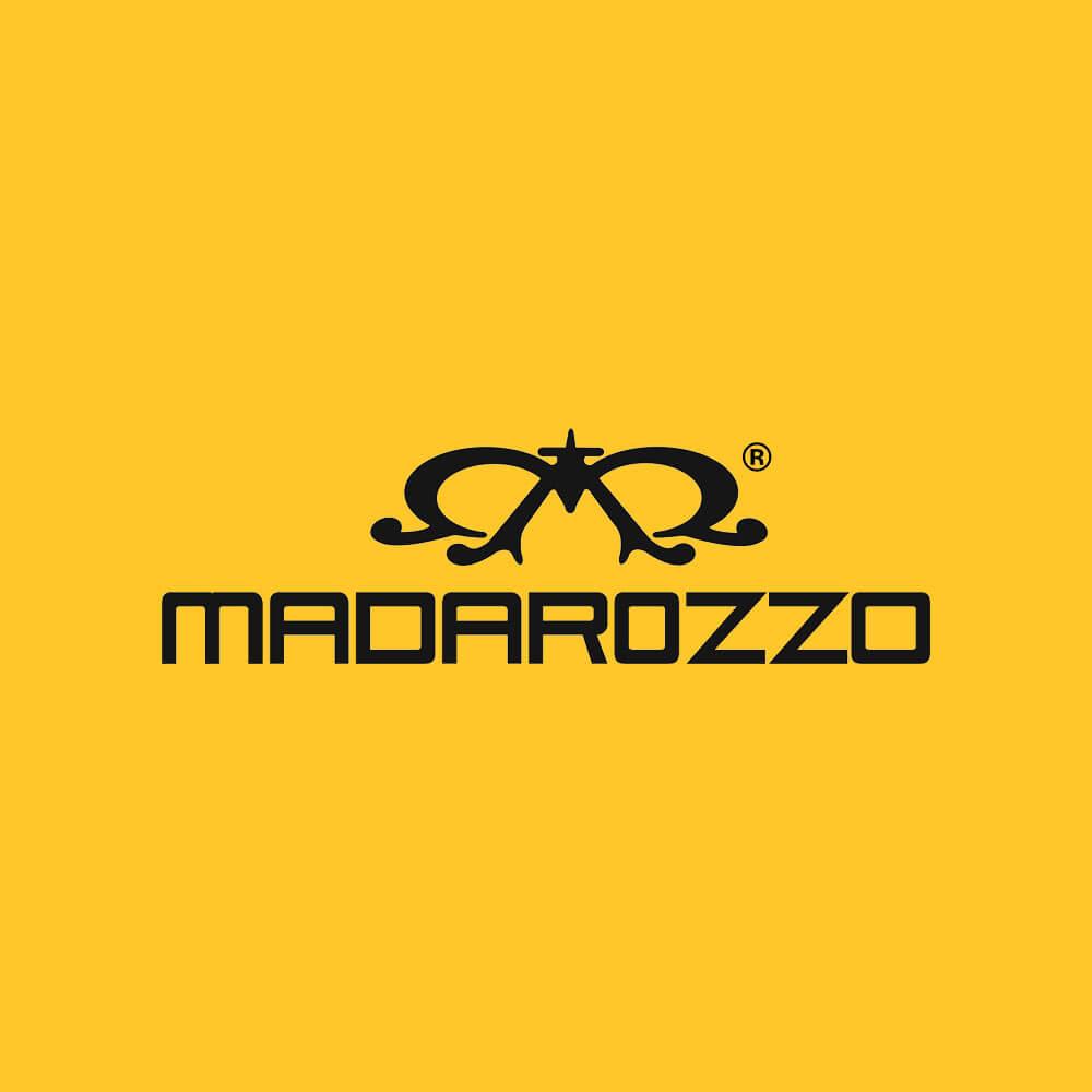 Madarozzo_PP.jpg