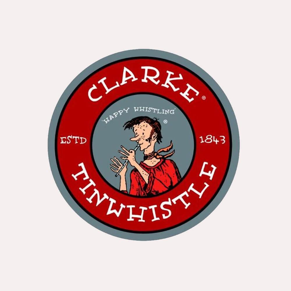 Clarke_PP.jpg