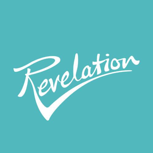 Revelation_PP.jpg