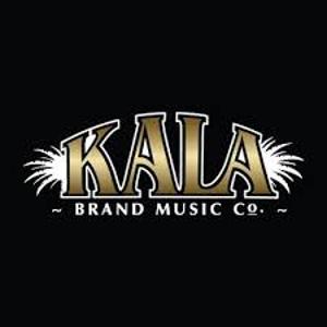 KALA Logo.jpg