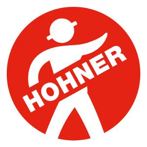 hohner_man.png