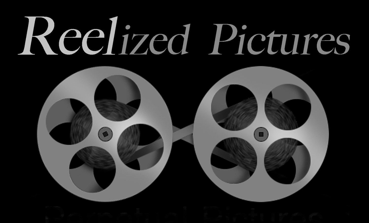 REELIZED PICTURES