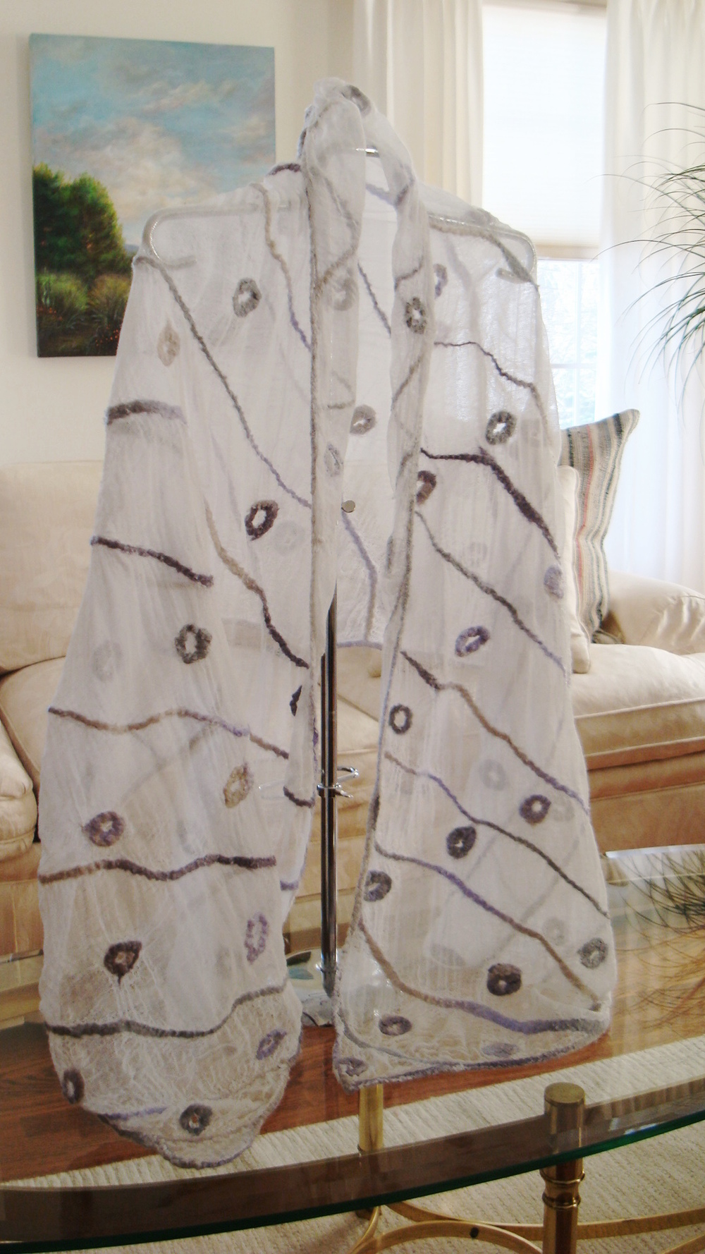 gauze shawl.JPG