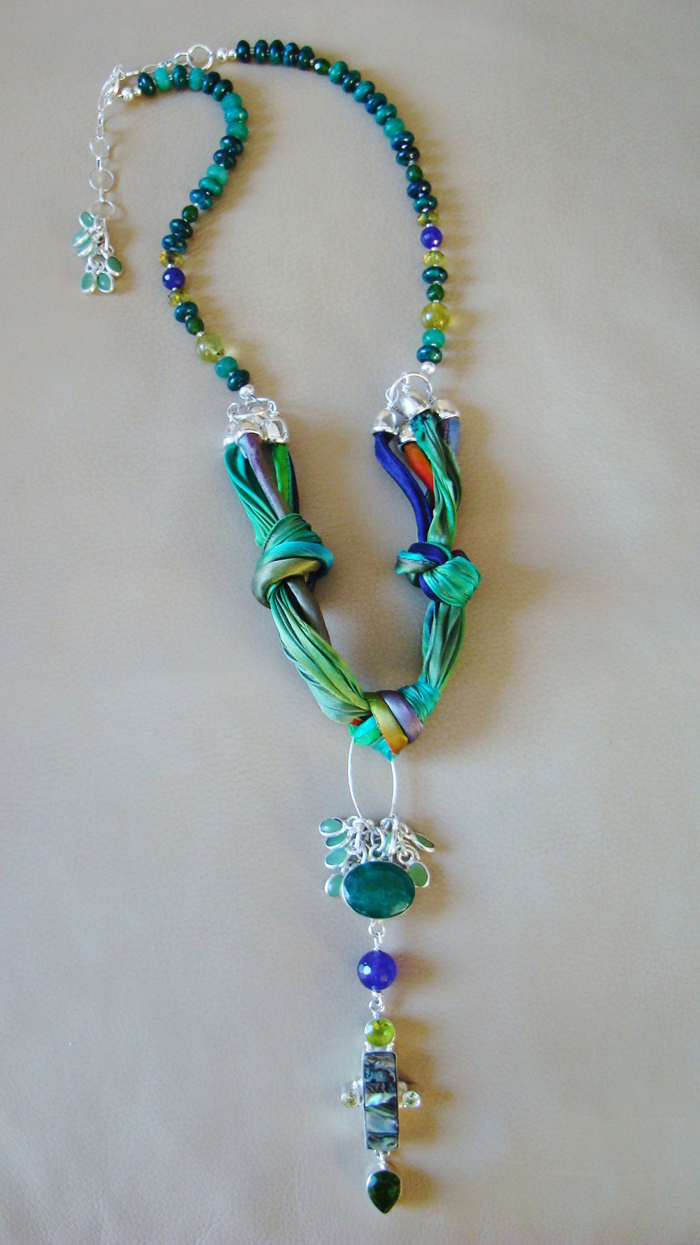 Silk Necklace.JPG