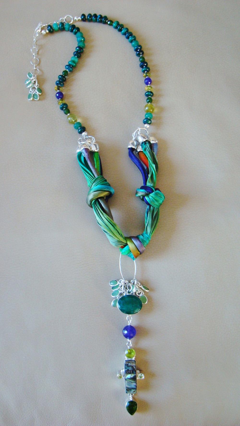 Silk Necklace.JPG
