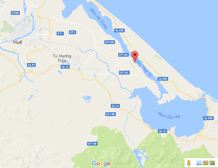 -aVinh Phu on Google Map.png