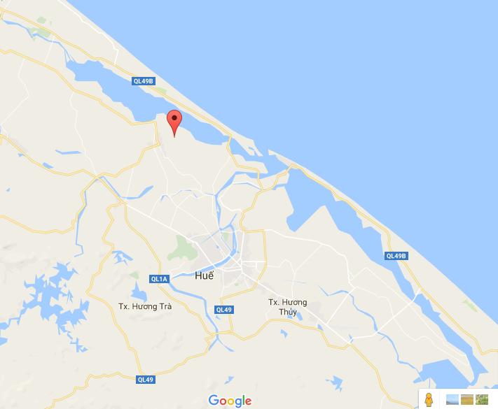 -aQuang Phuoc on Google Maps.png