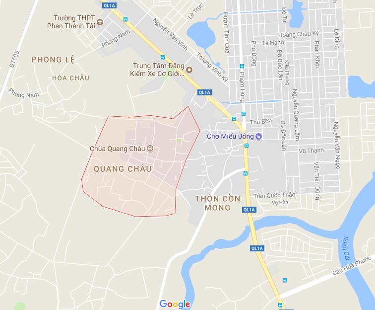MATT chùa Quang Châu (enlarged).png