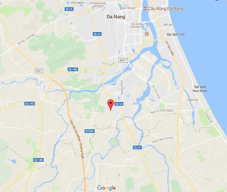 MATT chùa Quang Châu (arrow).png