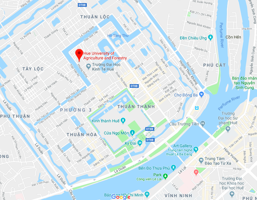 Map of HU of A&F .png