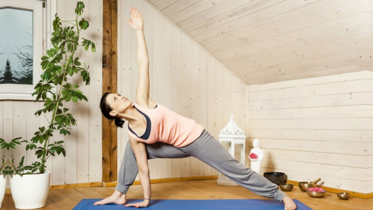 5-Steps-to-Start-a-Yoga-Practice-at-Home-760x428.jpg