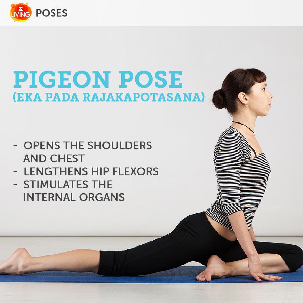 Yoga-Poses-Pigeon.jpg