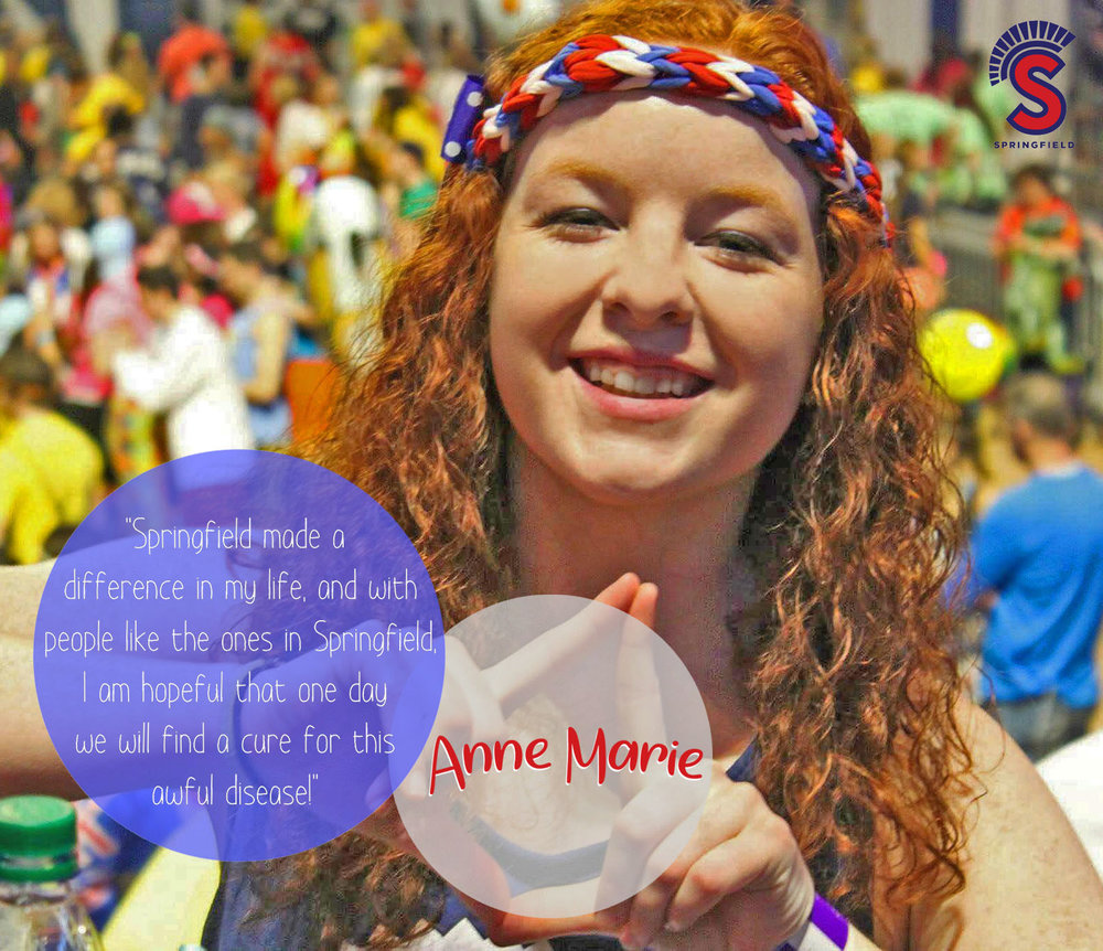 Anne Marie W/ Template.jpg