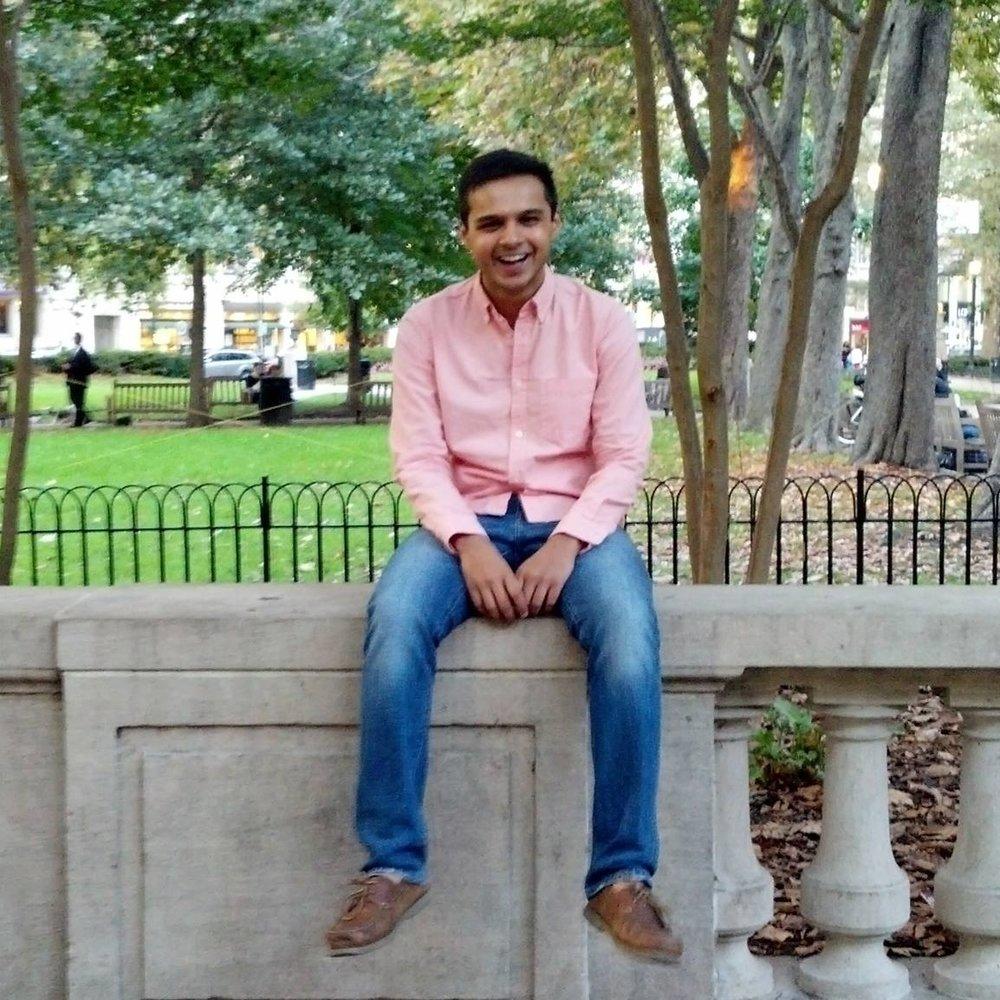 Nishant+Pandya.jpg