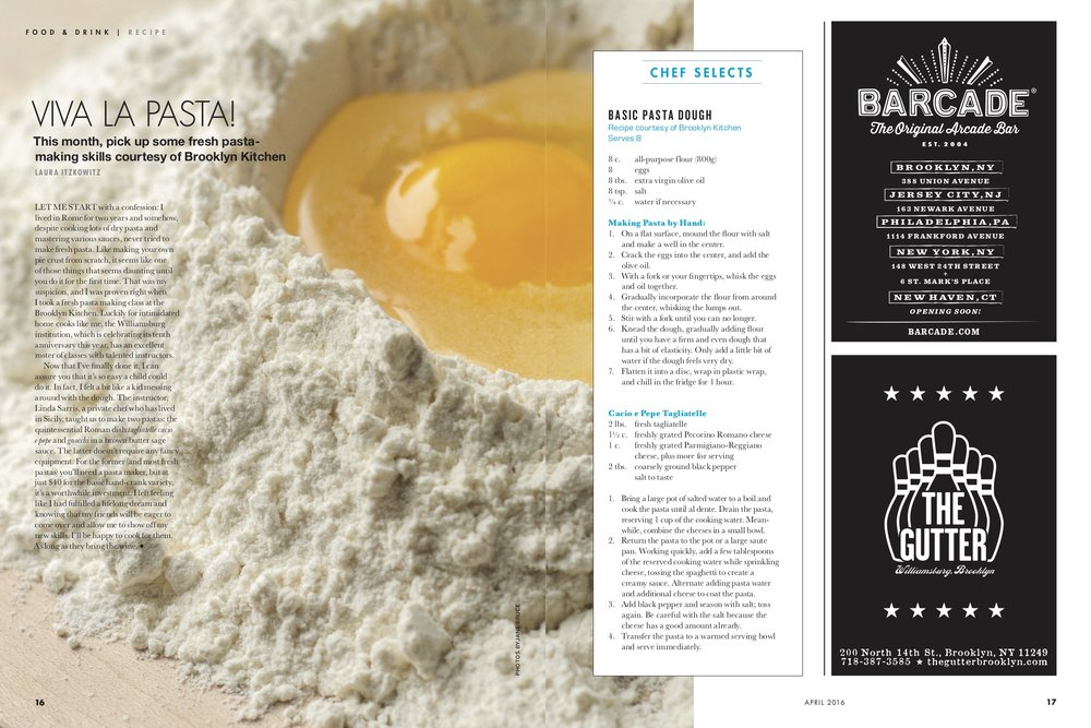Press_BrooklynMagazine_BK0416_p16-17_recipe.jpg